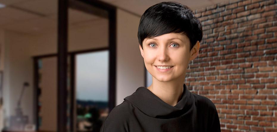 Nina Pawlak-Rumbuć